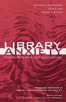 Library Anxiety