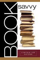 Book Savvy