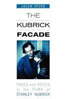 The Kubrick Facade