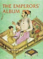 The Emperors' Album