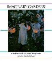 Imaginary Gardens