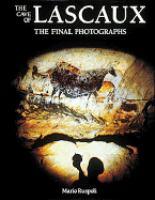 The Cave Of Lascaux