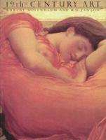 19th - Century Art