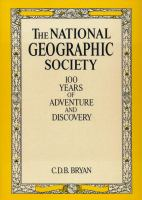 The National Geographic Society