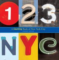 123 NYC