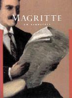 Ren_e Magritte