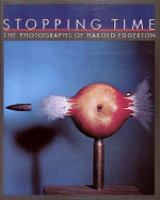Stopping Time
