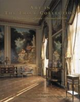 Art in the Frick Collection