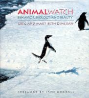 Animalwatch