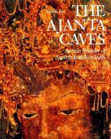 The Ajanta Caves