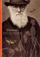 Darwin and the Science of Evolution