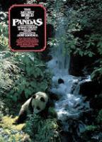 The Secret World of Pandas