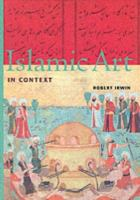 Islamic Art in Context