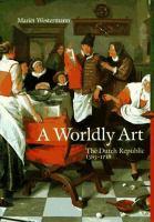 A Worldly Art