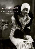 VanDerZee