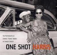 One Shot Harris