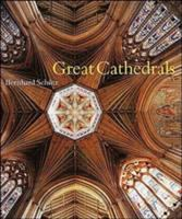 Great Cathedrals