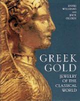 Greek Gold