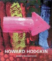 Howard Hodgkin