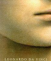 Leonardo Da Vinci--the Complete Paintings