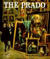 The Prado