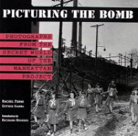 Picturing the Bomb