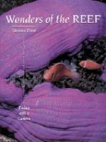 Wonders of the Reef