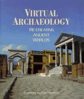 Virtual Archaeology