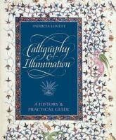 Calligraphy & Illumination