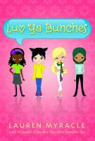 Luv Ya Bunches