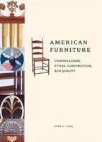 American Furniture