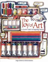 The Joy of Art