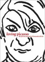 Loving Picasso