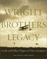 The Wright Brothers Legacy