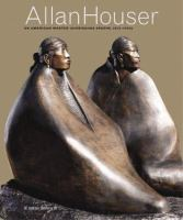 Allan Houser, An American Master