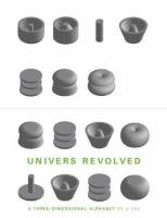 Univers Revolved