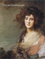 Thomas Gainsborough, 1727-1788