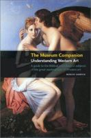 The Museum Companion
