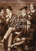 Women in Pants