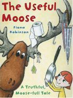 The Useful Moose