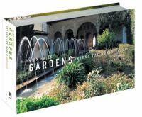 Gardens Around the World