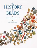 The History of Beads