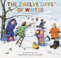 The Twelve Days of Winter