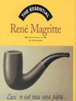 The Essential René Magritte
