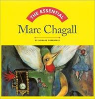 The Essential Marc Chagall