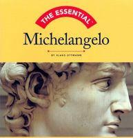 The Essential Michelangelo