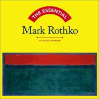The Essential Mark Rothko