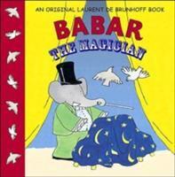 Babar the Magician