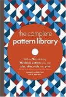 The Complete Pattern Library