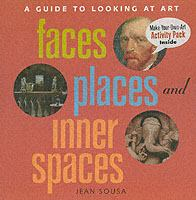 Faces, Places, and Inner Spaces